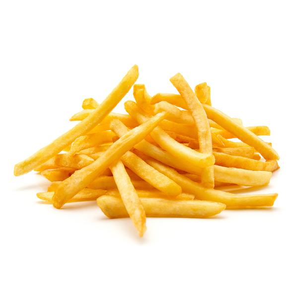 supplier french fries